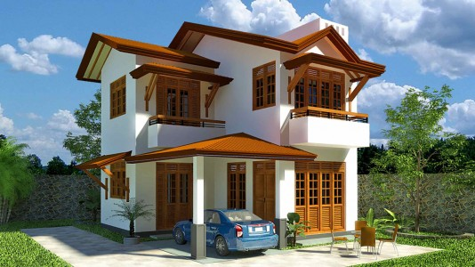 http://nicks-page.com/properties/wp-content/uploads/2014/09/Sri-Lanka-holiday-home-property-5-wpcf_534x300.jpg